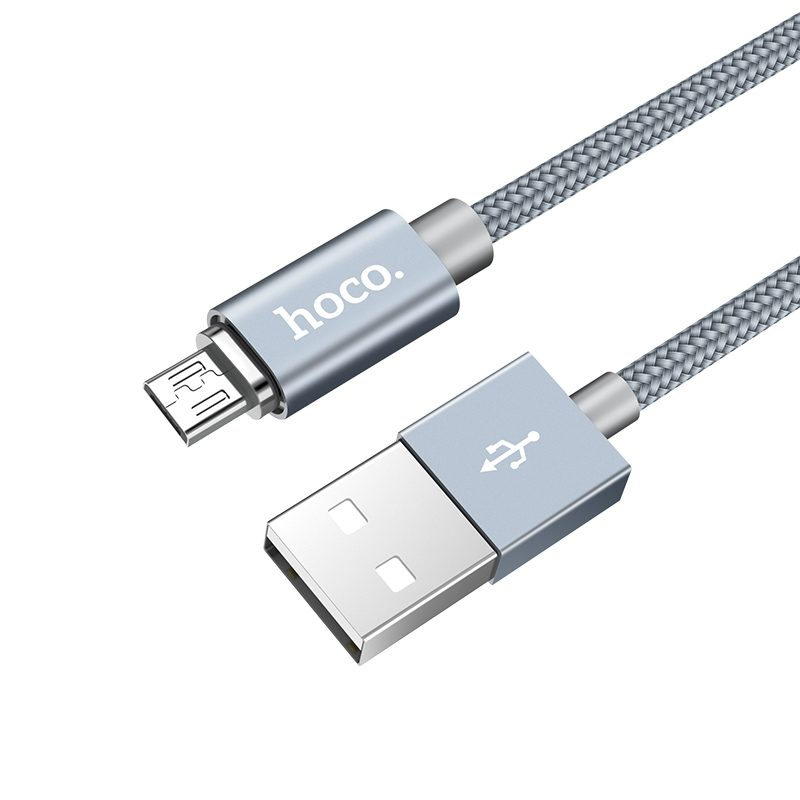 u40a micro usb magnetic charging cable joints