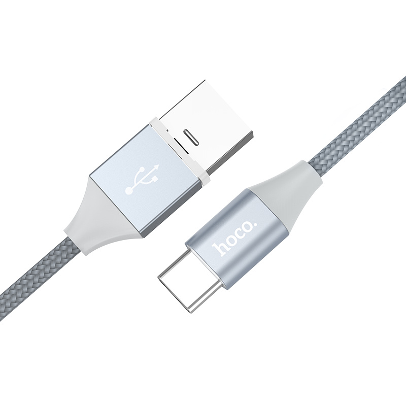 u40b type c magnetic charging cable joints