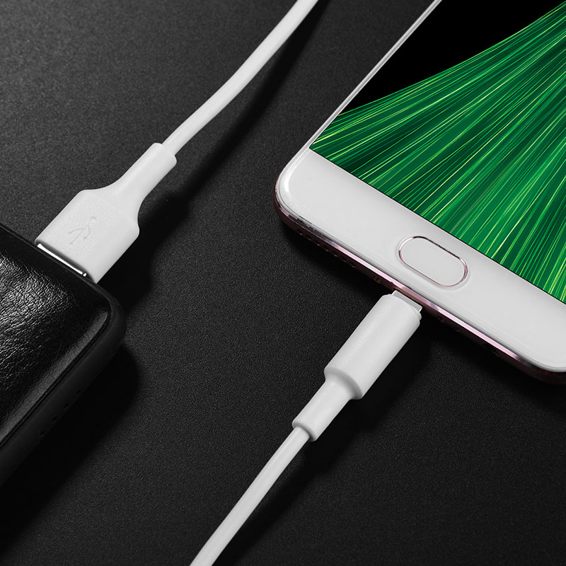 x25 micro usb soarer charging data cable charge