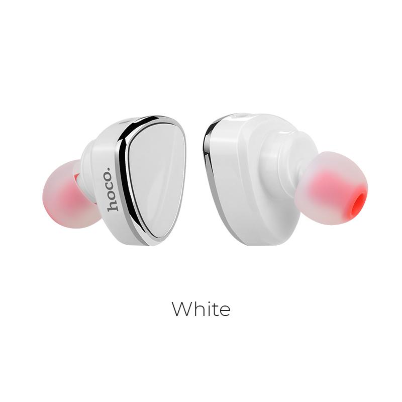e7 white