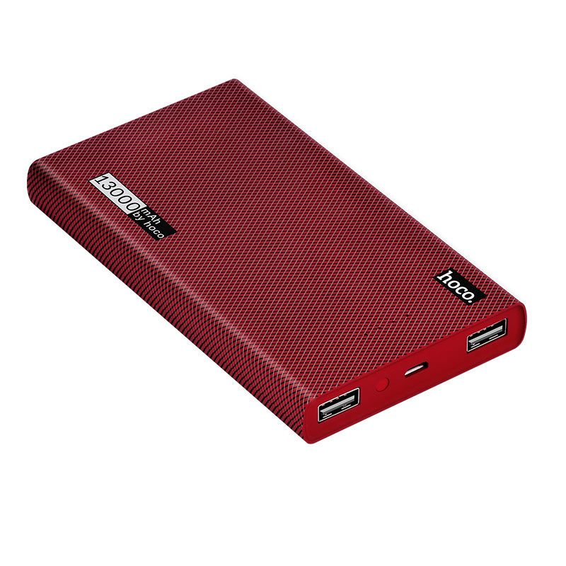 b12a 13000 carbon fiber power bank