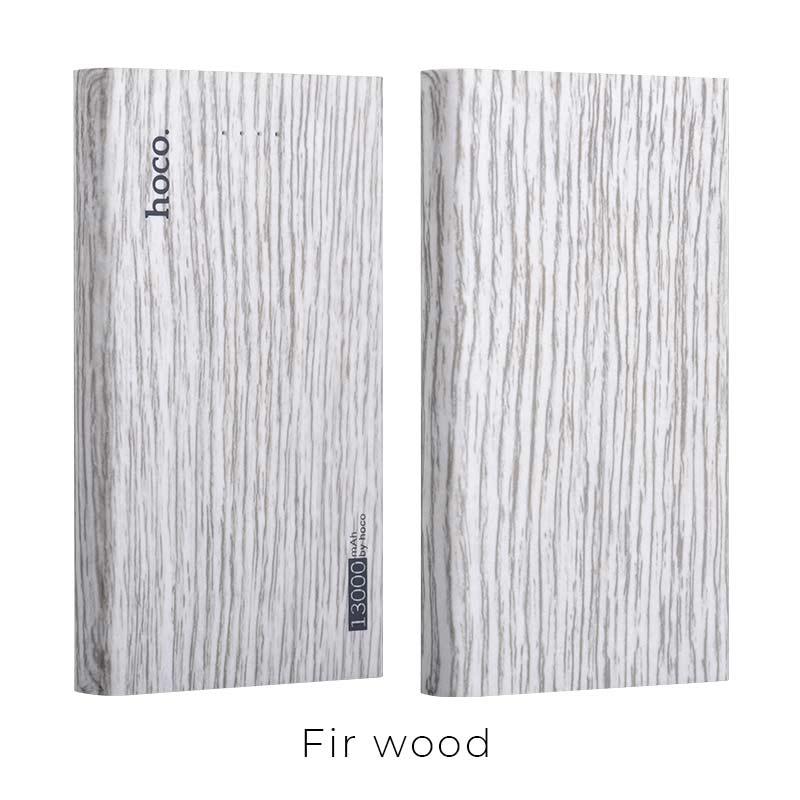 b12b fir wood