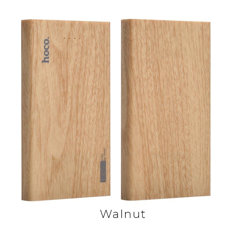 b12b walnut