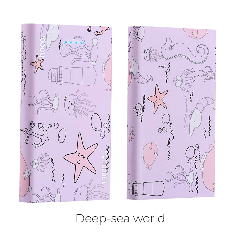 b12d deep-sea world