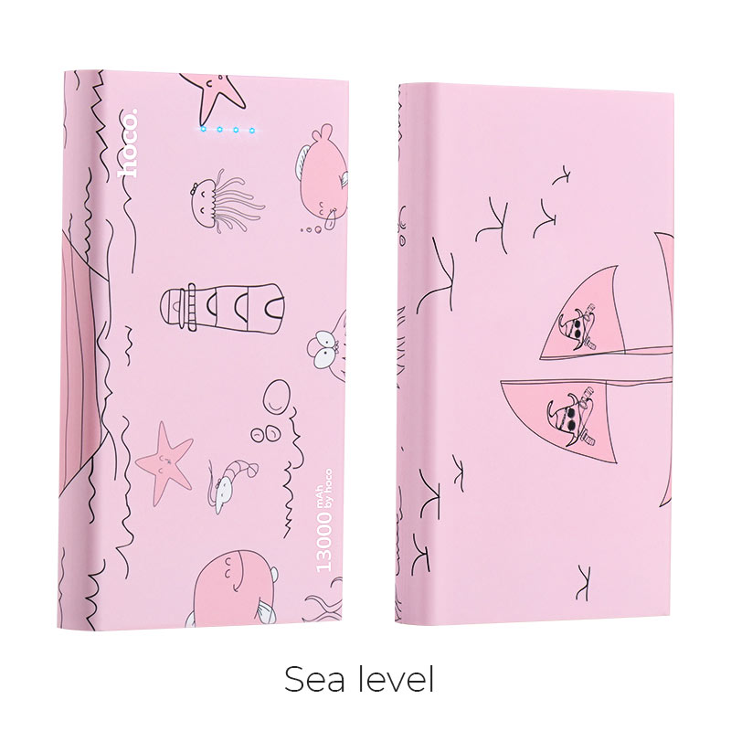 b12d sea level