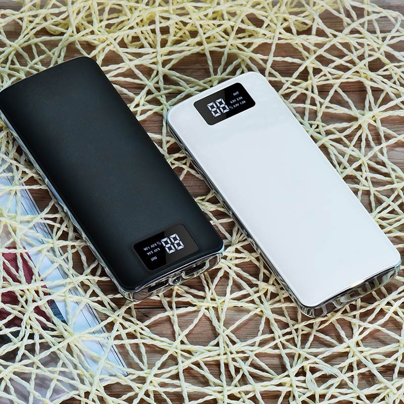 b23a 15000 flowed power bank overview