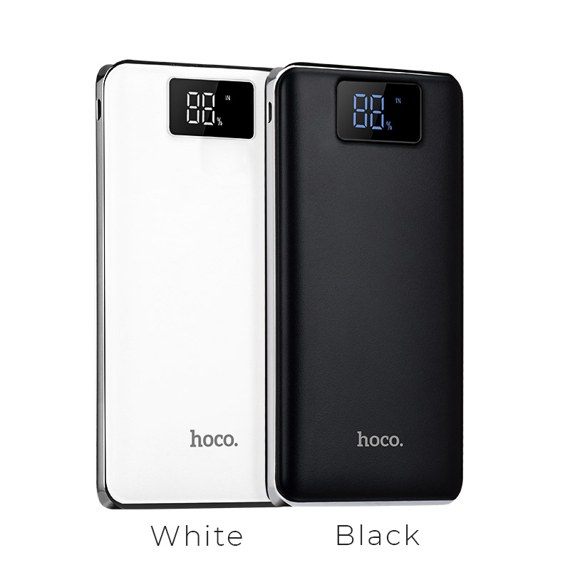 b23b 20000 flowed power bank colors