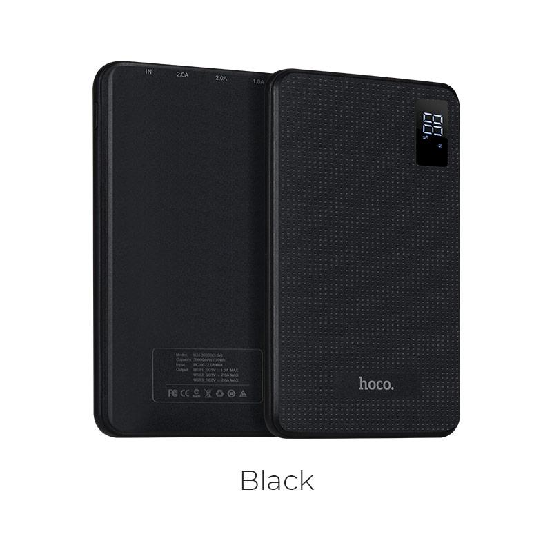 b24 black