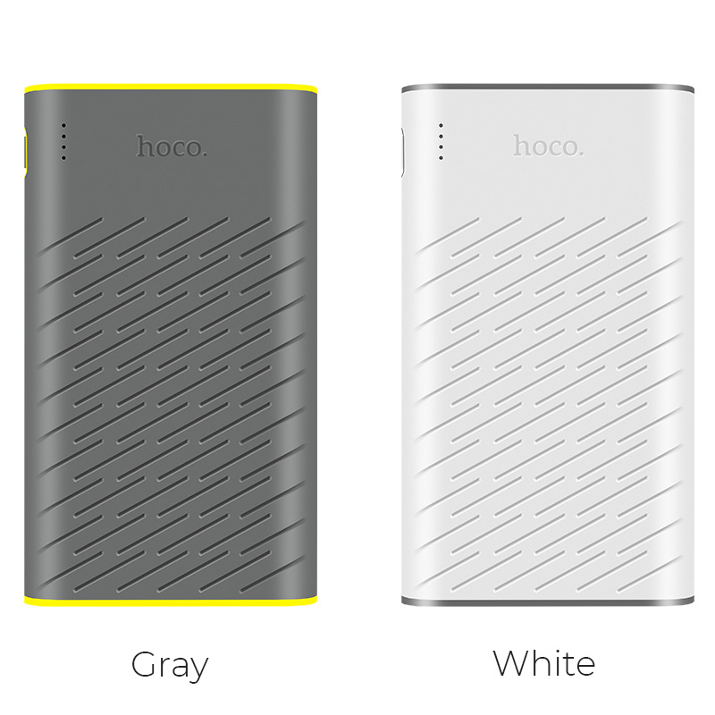 b31 rege power bank colors