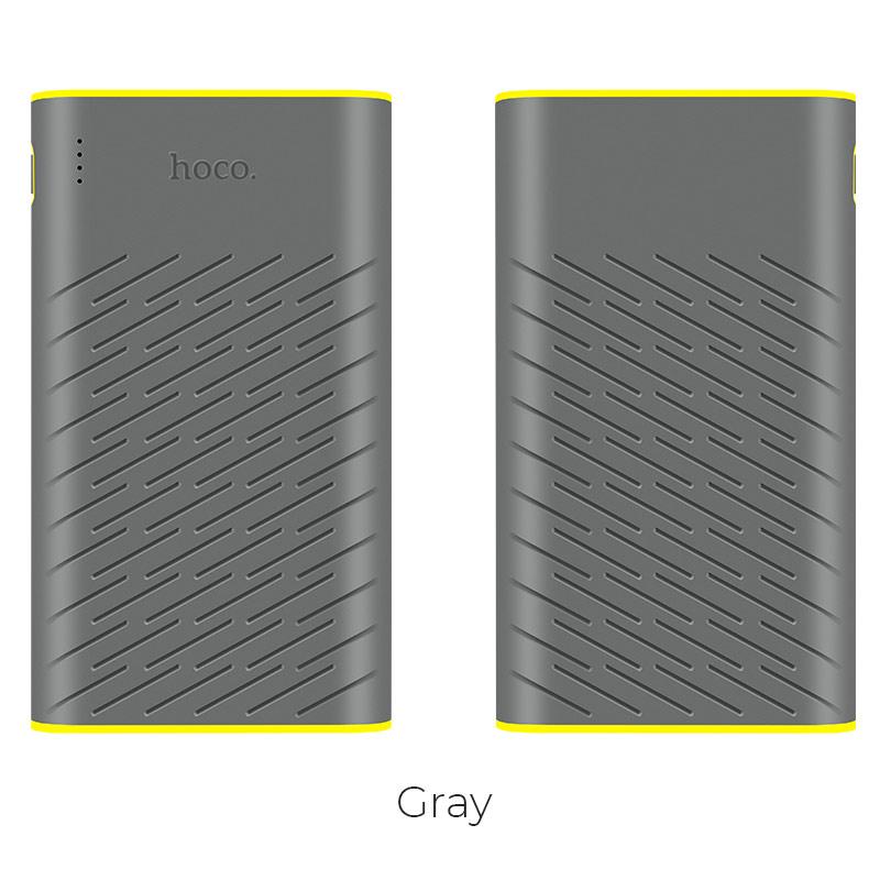 b31 gray