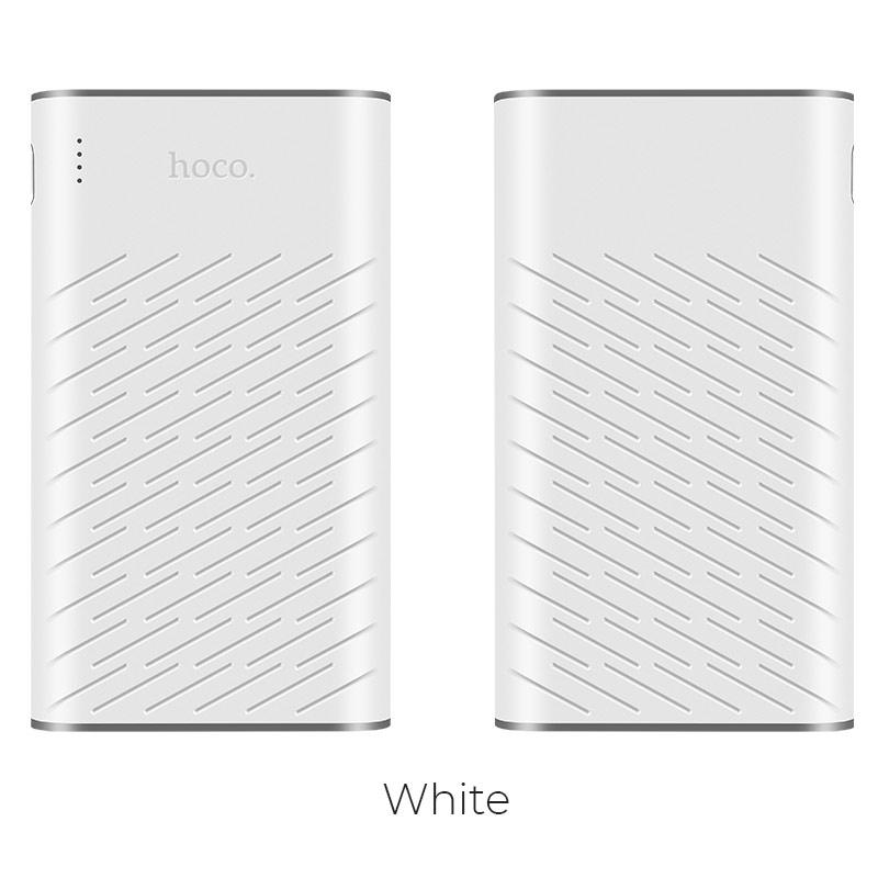 b31 white