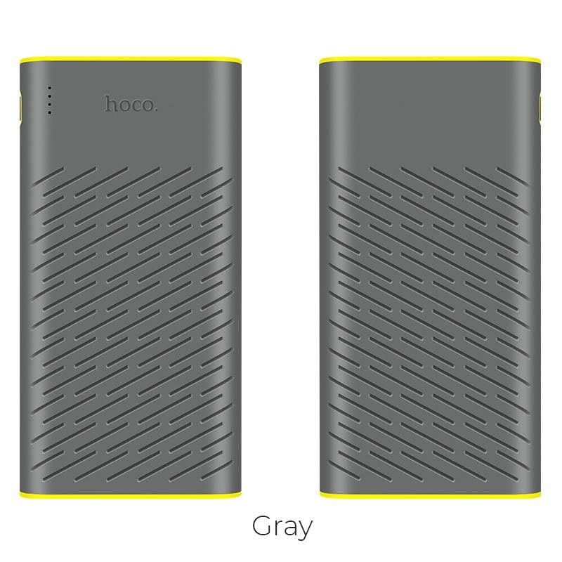 b31a gray