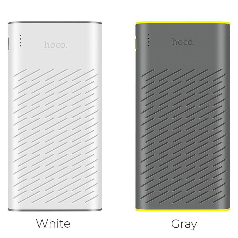 b31a rege power bank colors