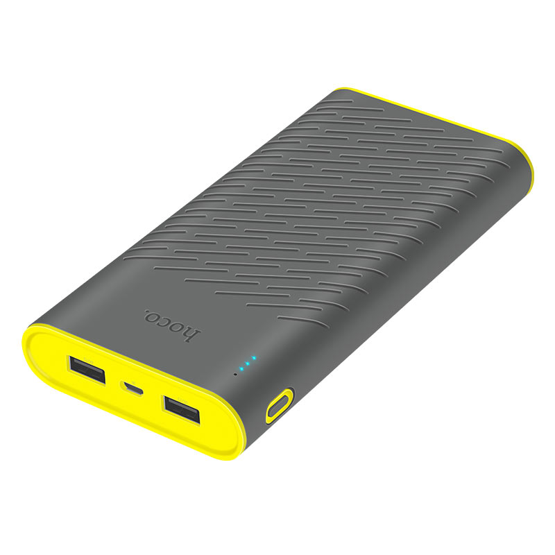 b31a rege power bank