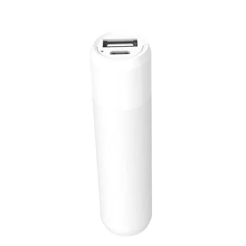 b35 entourage mobile power bank 2600mah top