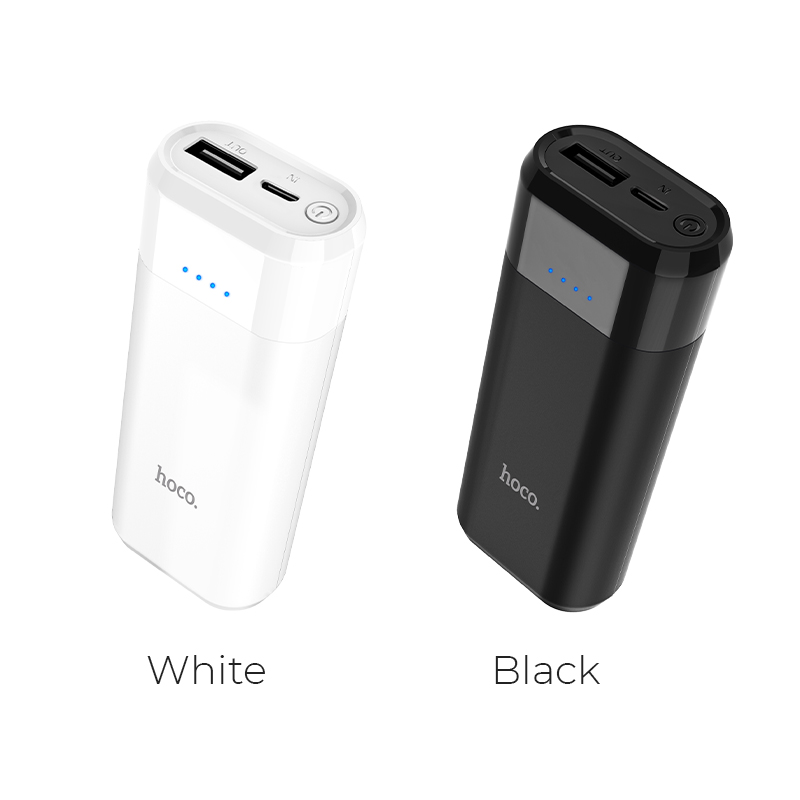 b35a entourage mobile power bank colors