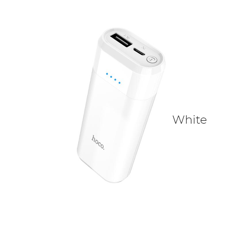 b35a white
