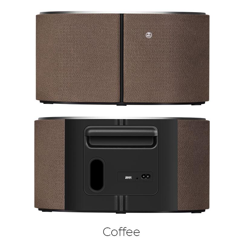 bs11 coffee