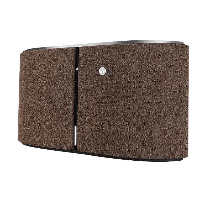 bs11 captain tabletop wireless speaker main