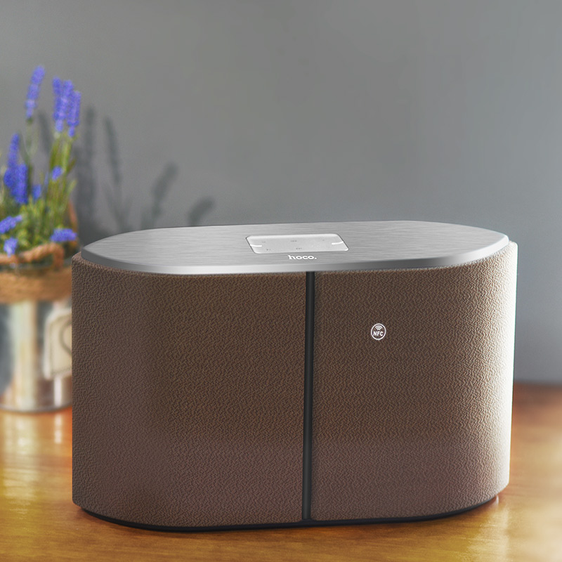 bs11 captain tabletop wireless speaker tabletop