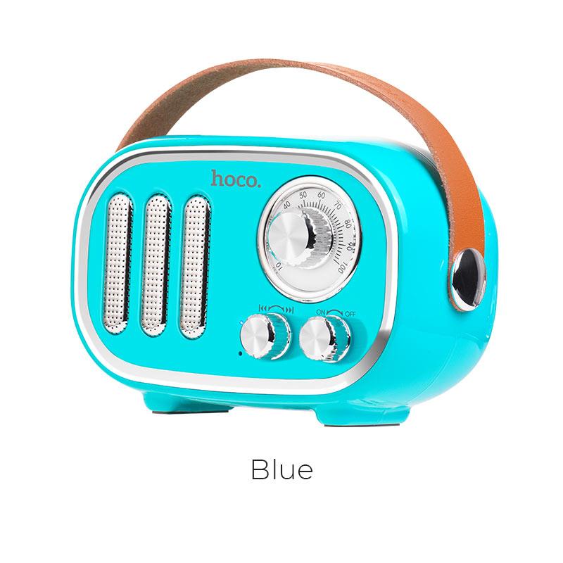 bs16 blue