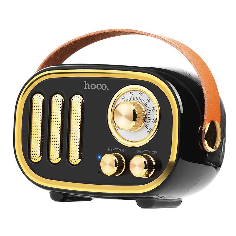 bs16 voice reminder bluetooth speaker main