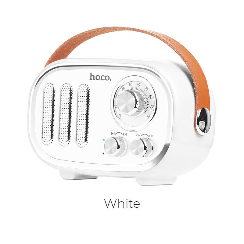 bs16 white