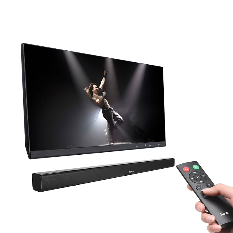 bs26 echo home theater speaker remote