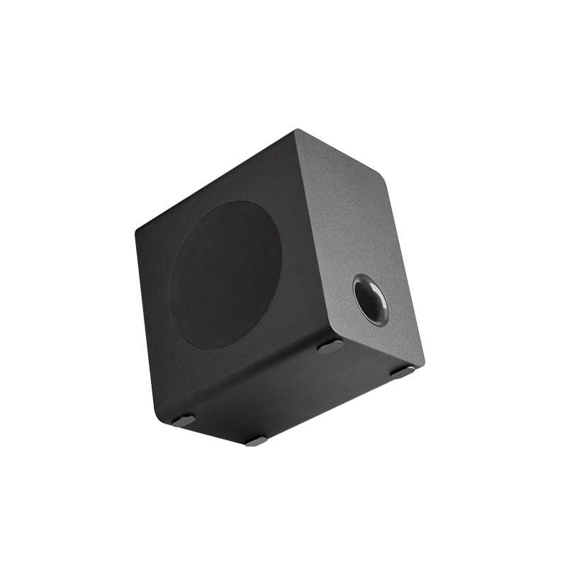 bs26 echo home theater speaker subwoofer