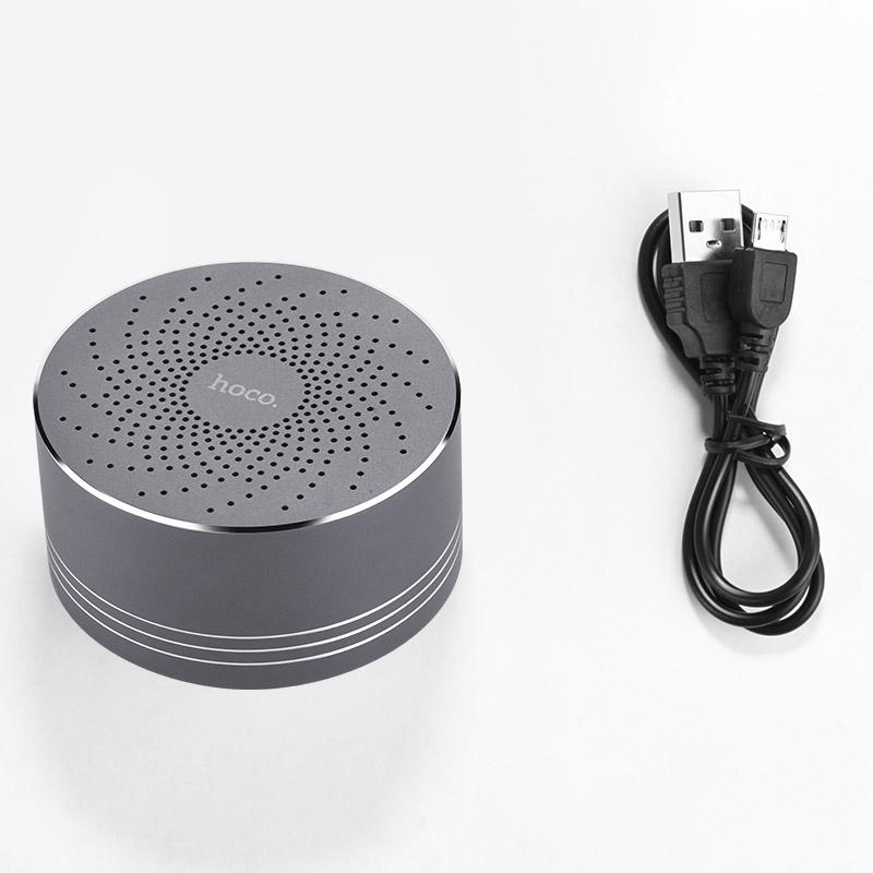 bs5 swirl wireless speaker cable