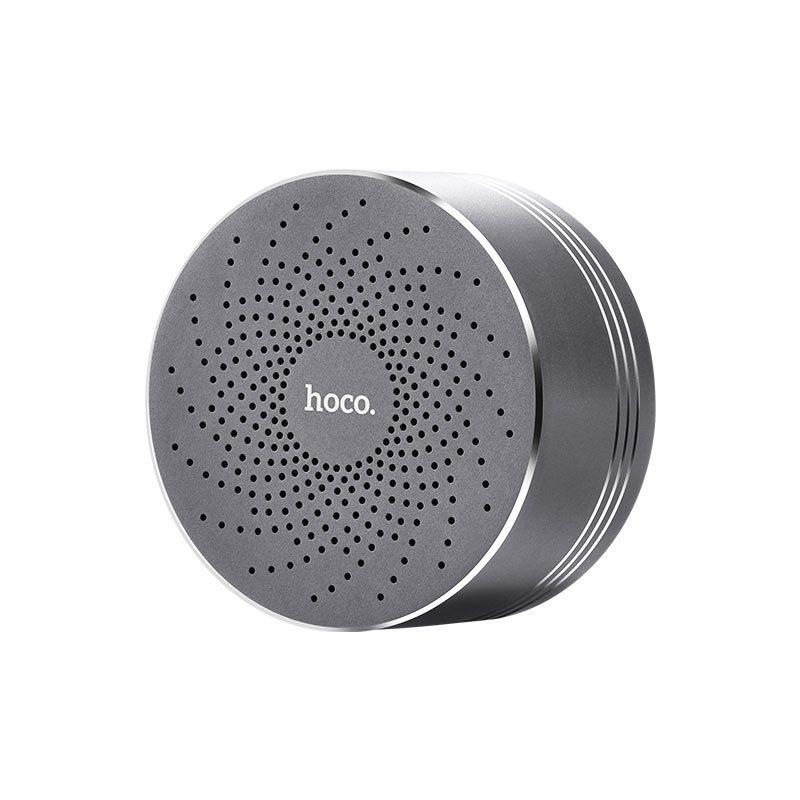 bs5 swirl wireless speaker main