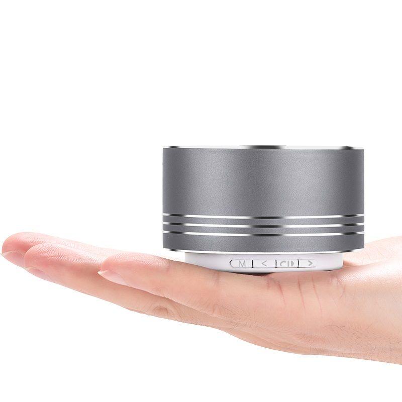 bs5 swirl wireless speaker mini