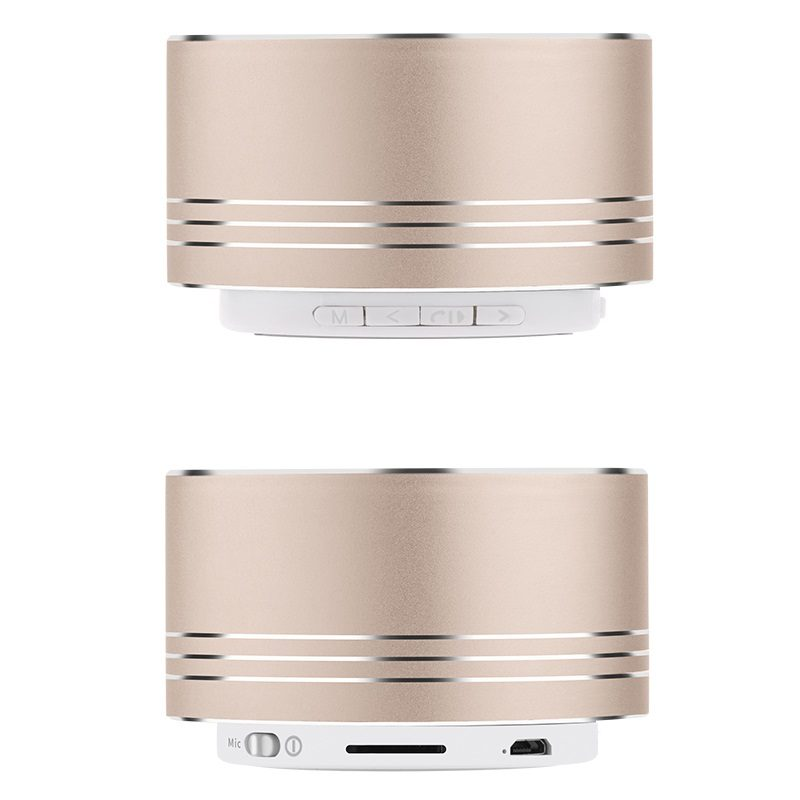 bs5 swirl wireless speaker profile