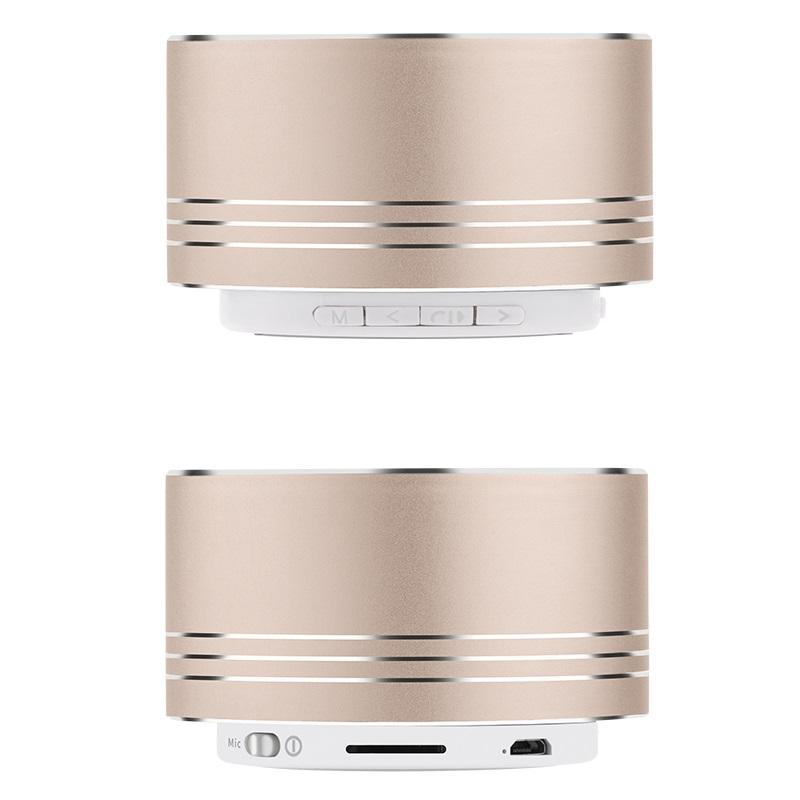 bs5 swirl wireless speaker profile