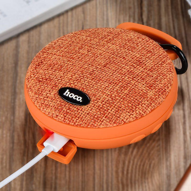 bs7 mobu sport bluetooth speaker charging