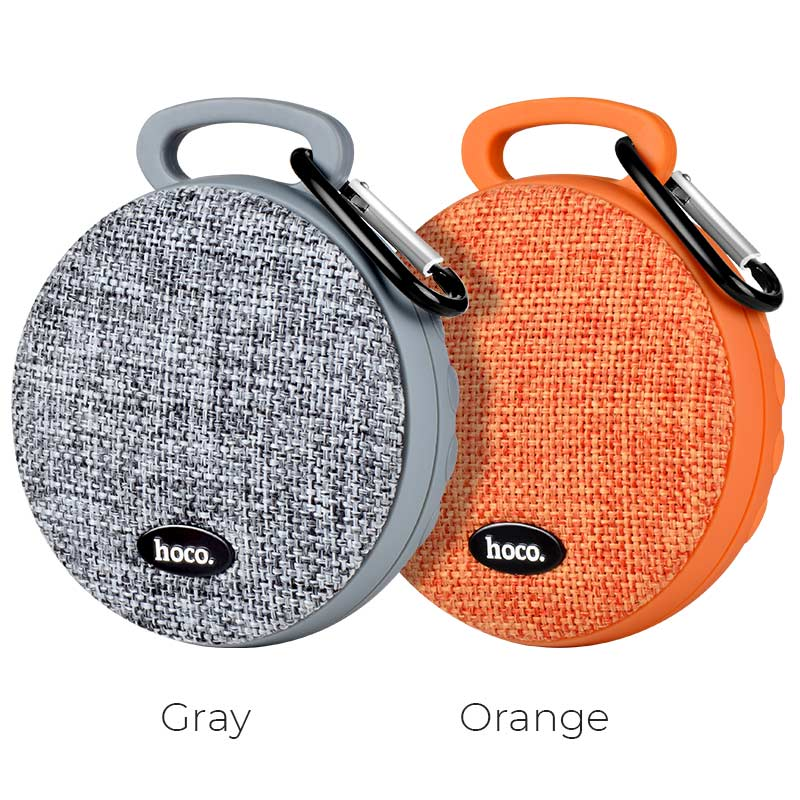 bs7 mobu sport bluetooth speaker colors