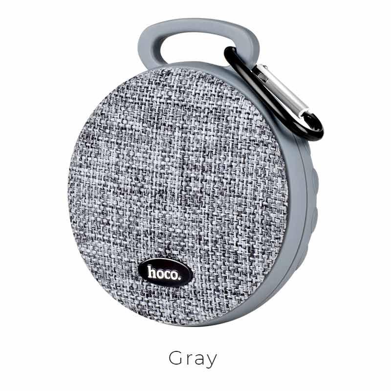 bs7 gray