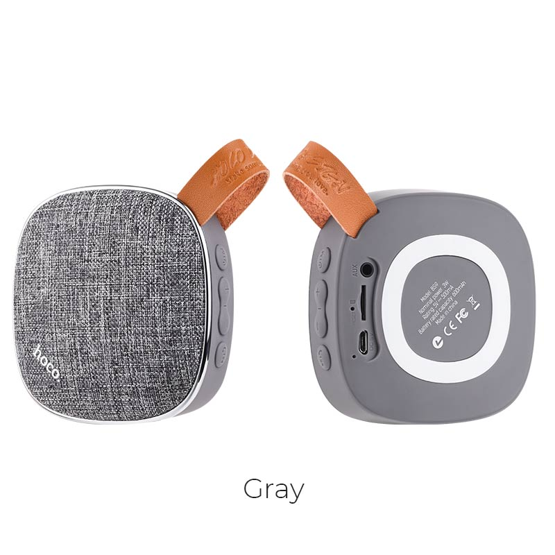bs9 gray