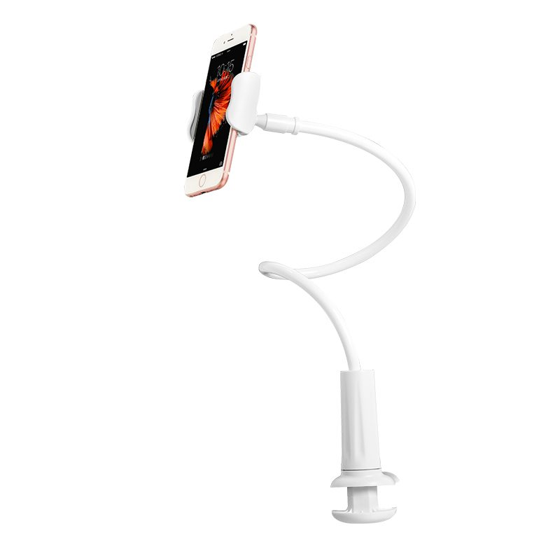 ca10 lazy stent mobile phone holder main