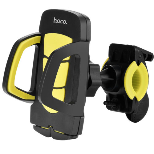 ca14 bicycle mounting holder