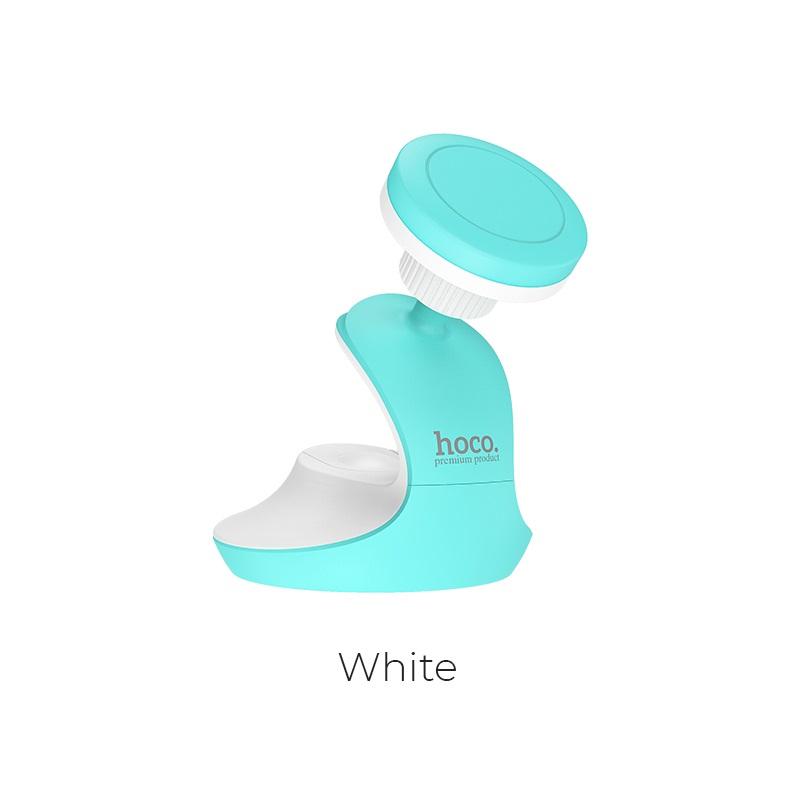 ca15 white