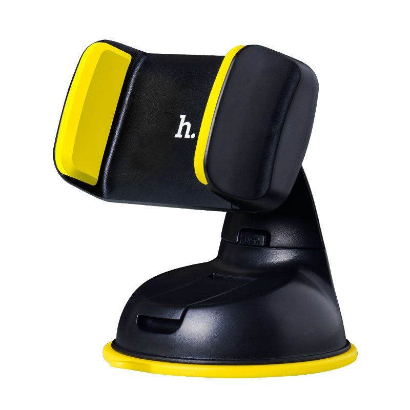 ca5 suction cell phone in car holder main