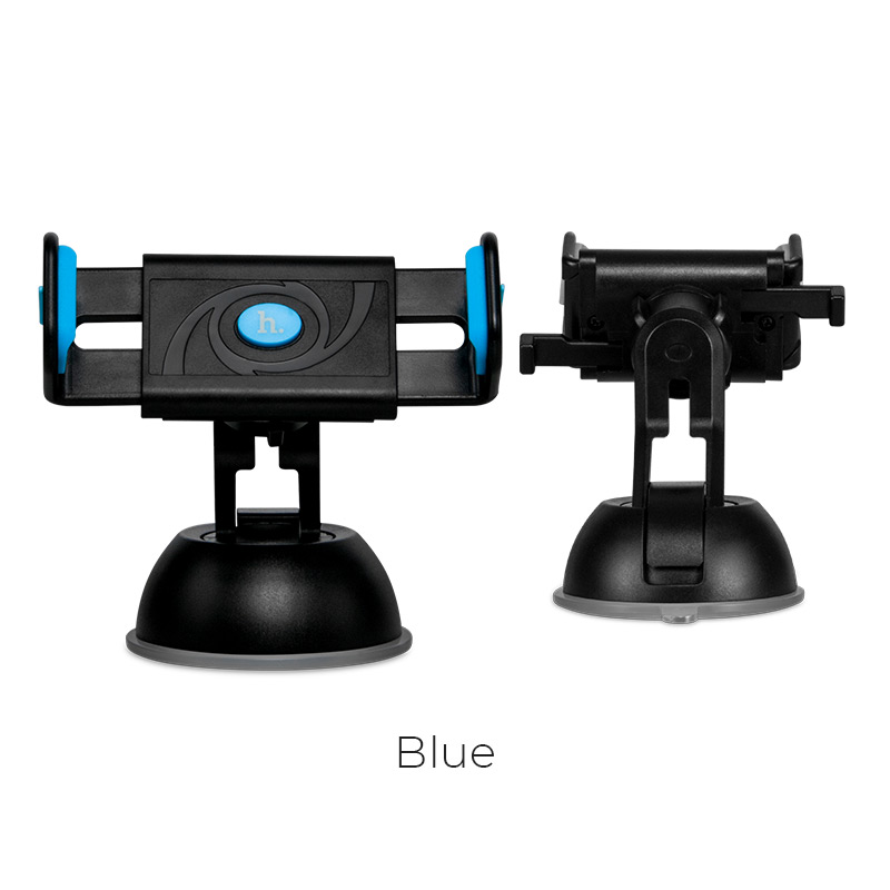 cph17 blue