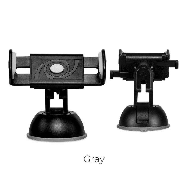 cph17 gray