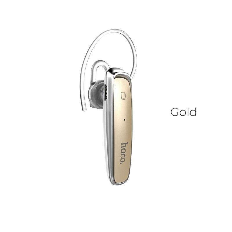 epb04 gold