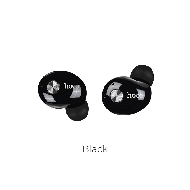 es10 black