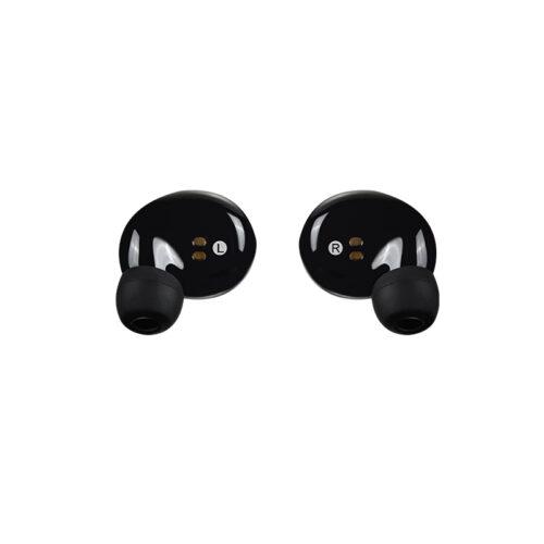 es10 muyue wireless bluetooth headset bottom