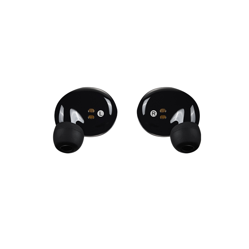 es10 muyue wireless bluetooth headset bottom
