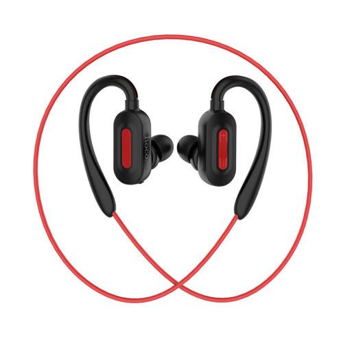 es16 crystal sound sports bluetooth headset full