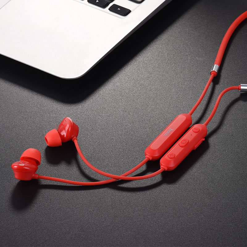 es17 cool music bluetooth earphones notebook